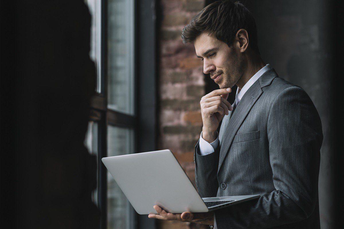 Líderes valorizam a intuição para tomar decisões no trabalho