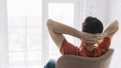 Photo of Nove ferramentas para combater o stress