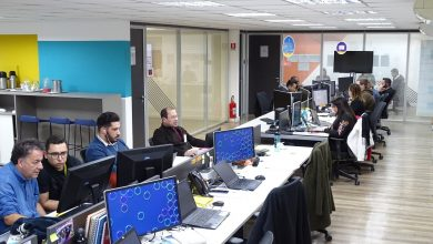 Photo of Vedacit promove transformação digital