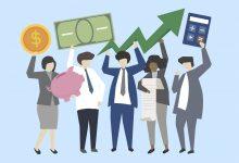 Photo of Como os Melhores Lugares para Trabalhar engajam seus funcionários