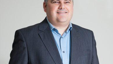Photo of ProPay anuncia novo CEO