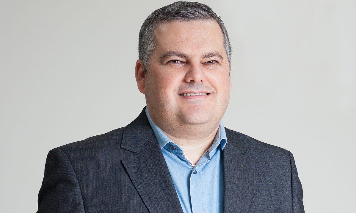 ProPay anuncia novo CEO