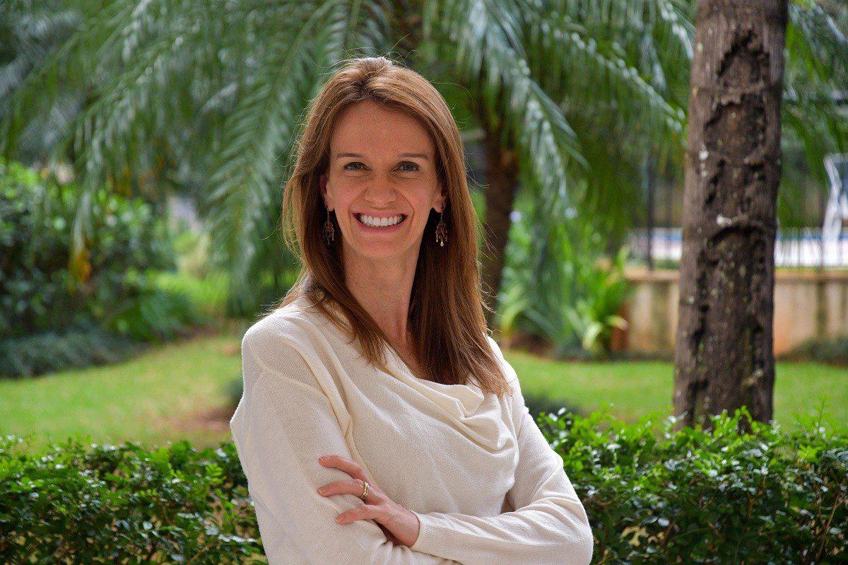 Stilingue anuncia nova Head de Marketing