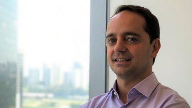 Photo of Amgen anuncia novo diretor de Recursos Humanos no Brasil