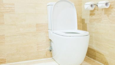 Photo of O empregador pode restringir o uso do banheiro no ambiente de trabalho?