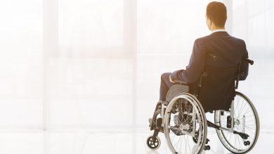 Photo of 63% dos profissionais de RH não têm conhecimento sobre acessibilidade para pessoas com deficiência