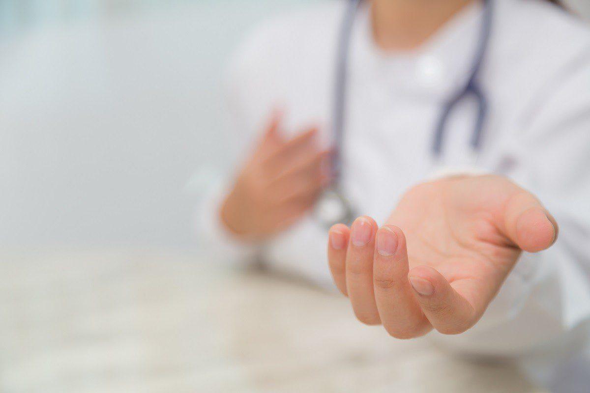 Oito em cada dez usuários de planos de saúde não realizam checkup preventivo
