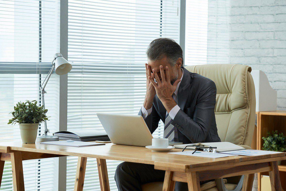 Adaptações do ambiente de trabalho garantem qualidade de vida e previnem doenças ocupacionais