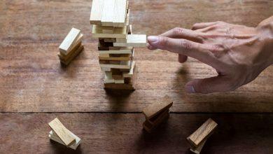 Photo of A tecnologia como ferramenta na gestão de risco
