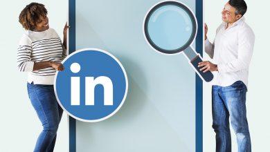 Photo of Dicas infalíveis para melhorar seu perfil no LinkedIn
