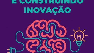 Photo of Livro explica como alterar o mindset para inovar no mundo corporativo