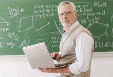 Photo of O papel do professor na era digital