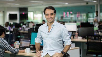 Photo of Fintech lança loja online para clientes do empréstimo consignado privado