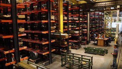 Photo of Termomecanica automatiza sistemas de logística e armazenamento para aumentar a competitividade e produtividade