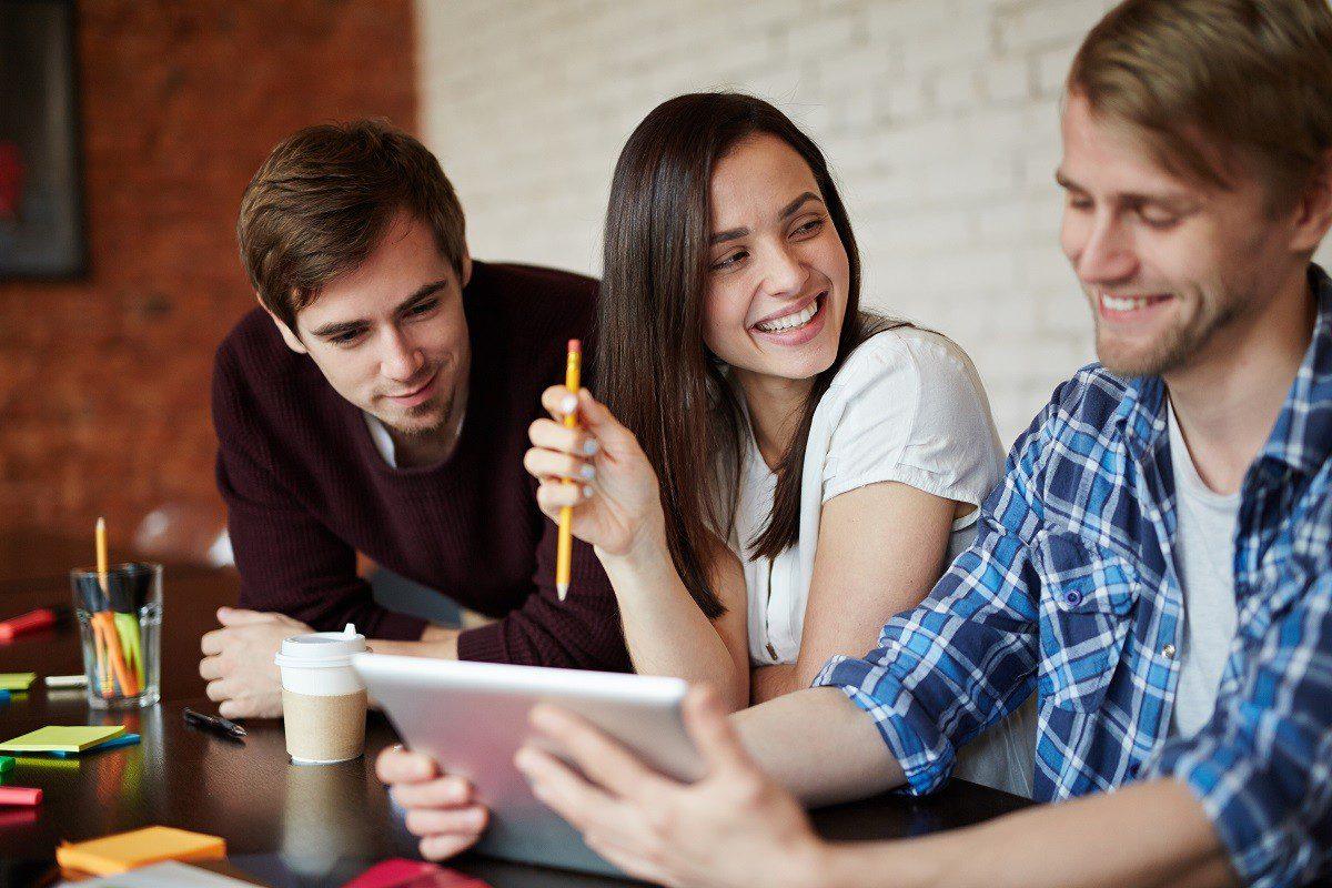Teste vocacional: ferramenta ajuda no processo de escolha do futuro curso
