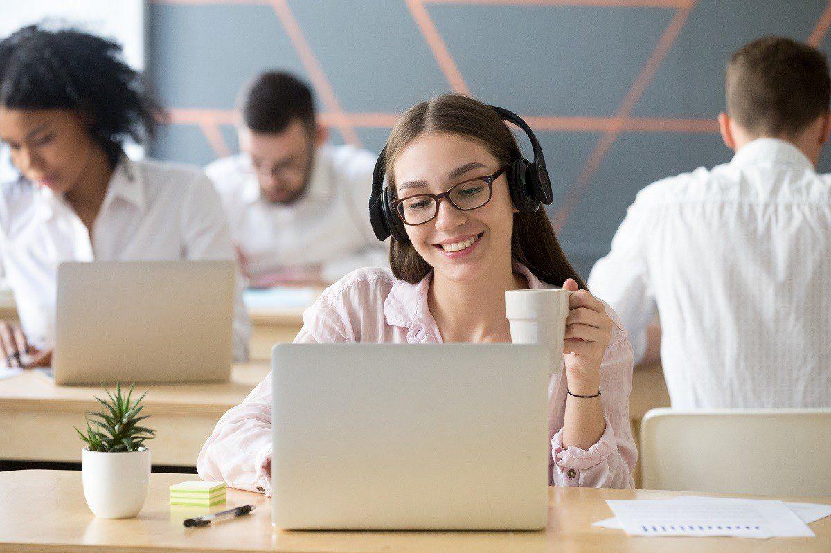 6 benefícios financeiros para melhorar a qualidade de vida do colaborador