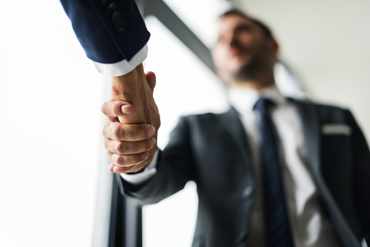 Transforme sua abordagem em uma arma de vendas