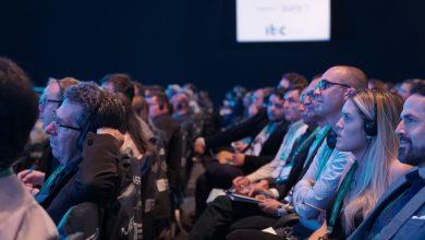 Photo of HSM Expo: autoconhecimento como fator-chave para acompanhar a evolução tecnológica