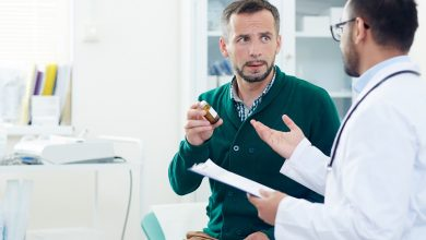 Photo of RH da Bristol-Myers Squibb promove programa de apoio ao funcionário com câncer
