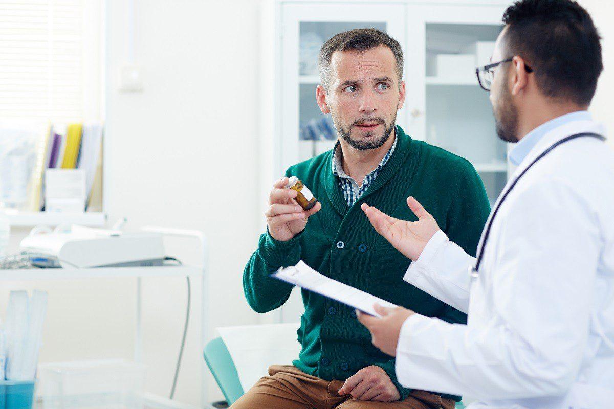 RH da Bristol-Myers Squibb promove programa de apoio ao funcionário com câncer