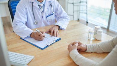 Photo of Valorizar a saúde do colaborador é prioritário