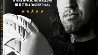 Photo of A trajetória do maior goleiro da história do Corinthians
