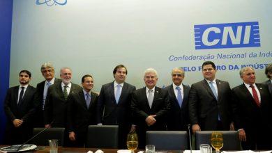 Photo of Sebrae reforça parcerias pela inovação e qualificação de empreendedores