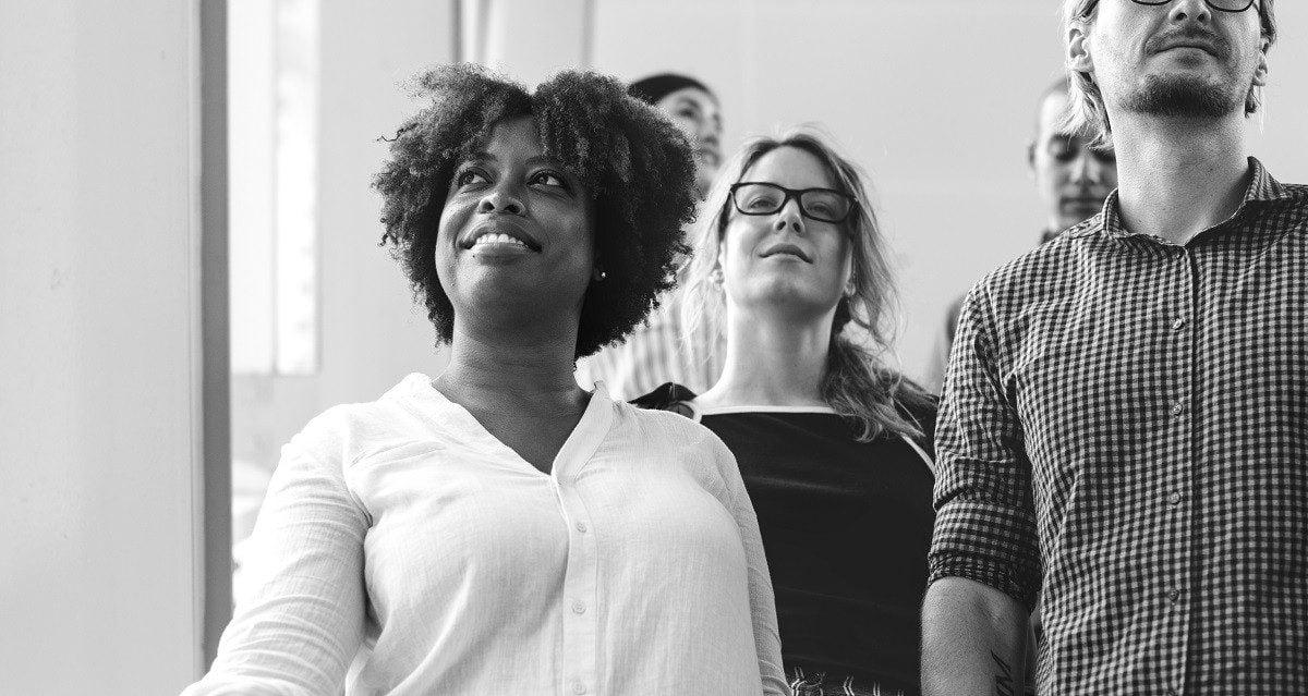 Fórum Brasil Diverso 2019 debate tecnologia e inclusão no mercado de trabalho