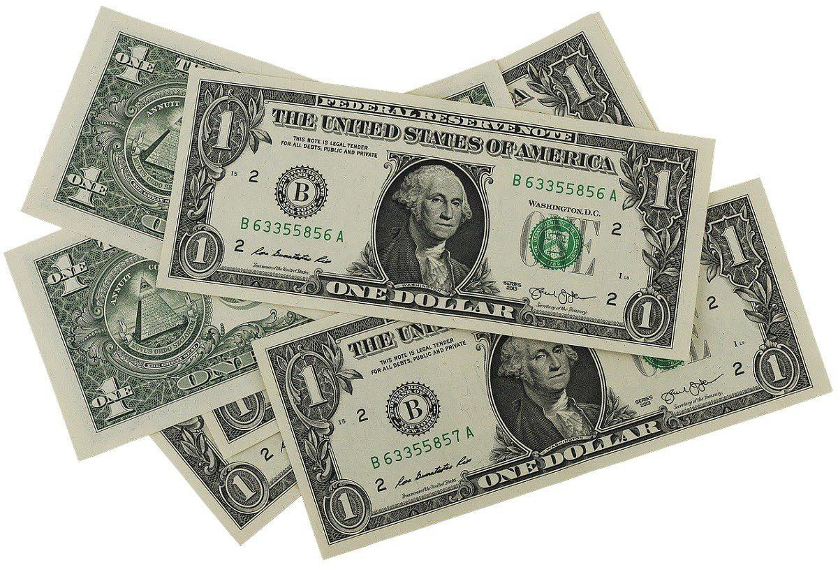 Entenda os motivos da alta do dólar