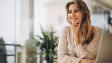 Photo of RH: já pensou em adotar programas de bem-estar para funcionários?
