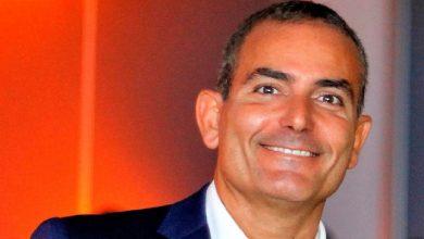 Photo of Cipa Fiera Milano tem novo diretor geral