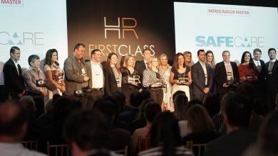 Photo of HR First Class destaca os Melhores do Ano em Recursos Humanos