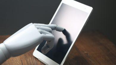 Photo of Transformação Digital x Produtividade: como equilibrá-las no dia a dia