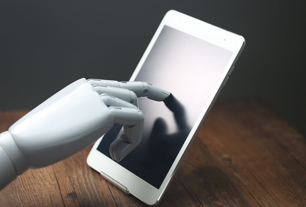Inteligência Artificial: o que é, como funciona e para que serve?