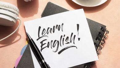 Photo of 5 dicas infalíveis para melhorar seu inglês