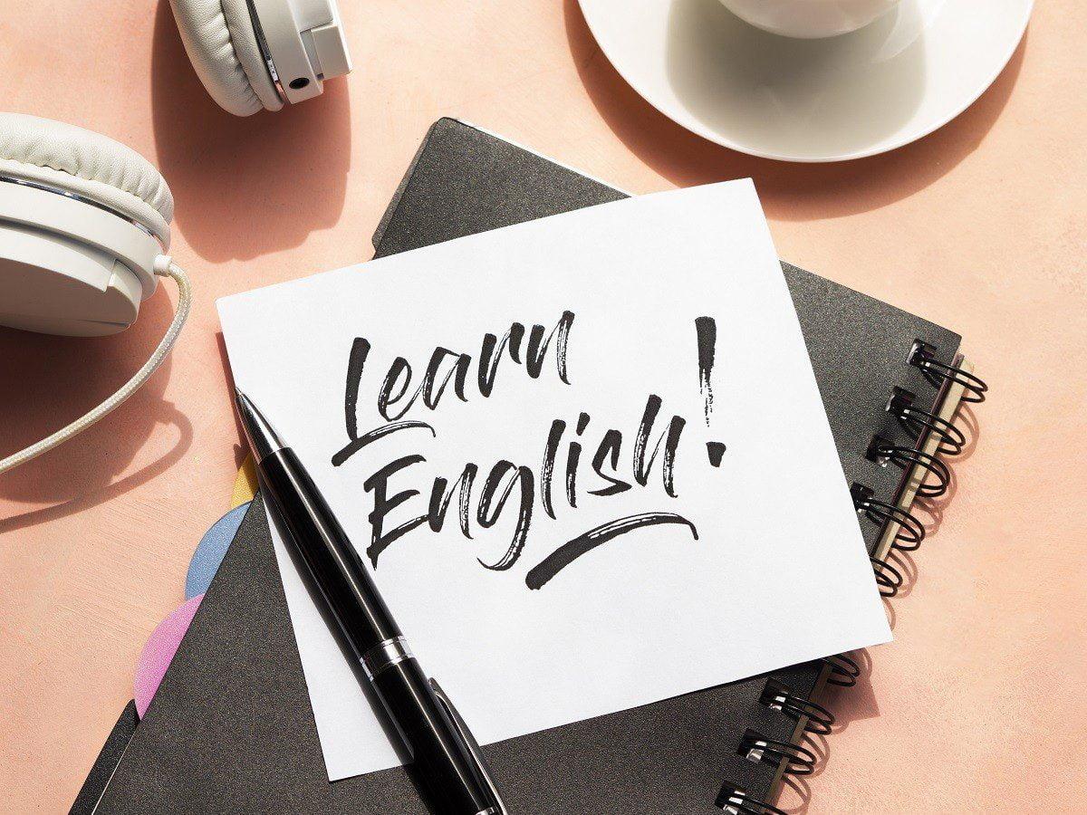 5 dicas infalíveis para melhorar seu inglês