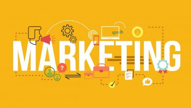 Photo of Marketing: investimento ou um gasto empresarial?