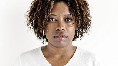 Photo of Mulheres negras no mercado de trabalho
