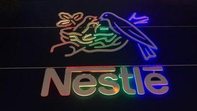 Photo of Nestlé doa 28 toneladas em produtos para idosos em lares de permanência em SP
