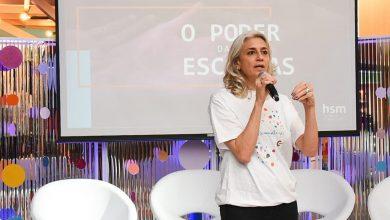Photo of SulAmerica CarreiraCon destaca protagonismo e desenvolvimento profissional