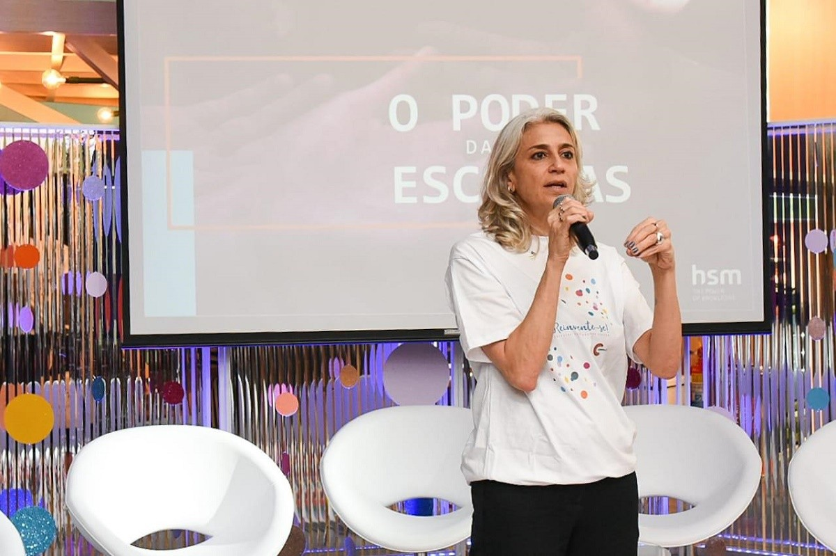 SulAmerica CarreiraCon destaca protagonismo e desenvolvimento profissional
