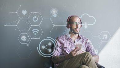 Photo of O que os profissionais de Tecnologia podem esperar para 2020