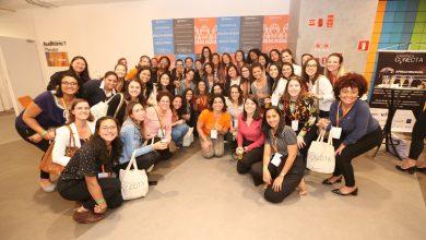 Photo of Evento conecta engenheiras com empresas que se preocupam genuinamente com diversidade