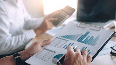 Photo of Estudo da Deloitte e IBGC aponta o desafio atual das empresas