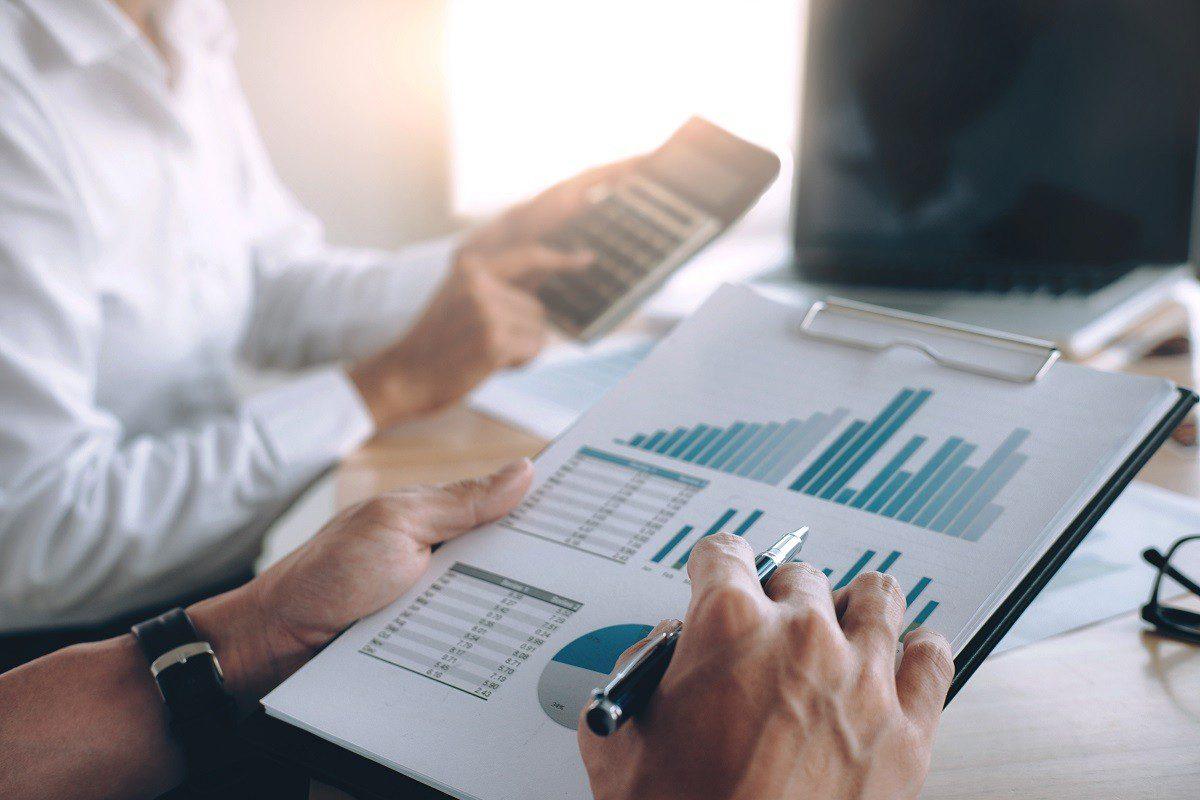 Estudo da Deloitte e IBGC aponta o desafio atual das empresas