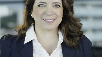 Photo of Aon anuncia nova diretora de Recursos Humanos para o Brasil