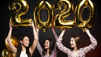 Photo of Confira 10 dicas para começar 2020 de trabalho novo