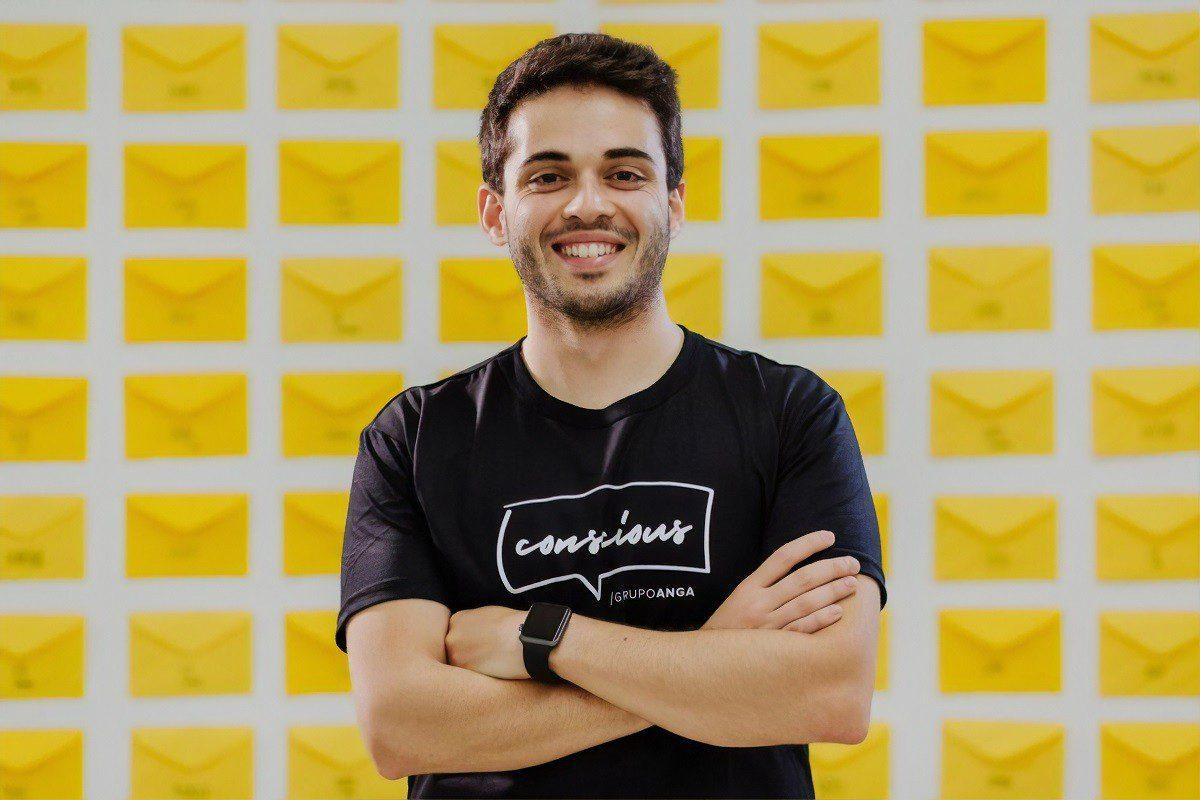 Os desafios do employer branding no Brasil e no Mundo