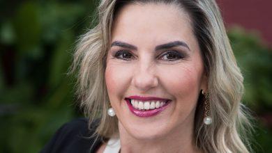Photo of História de sucesso: empresária conquista o mercado de seguros de saúde