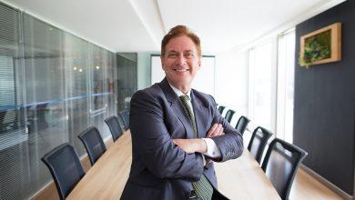 Photo of Engajamento de CEOs em desafios de impacto global conquista apoio de investidores